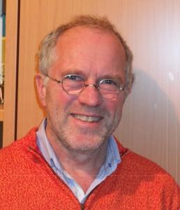 Bildquelle: www.sfv-infostelle-koblenz.de
