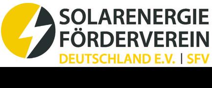 SFV Infostelle Koblenz Logo