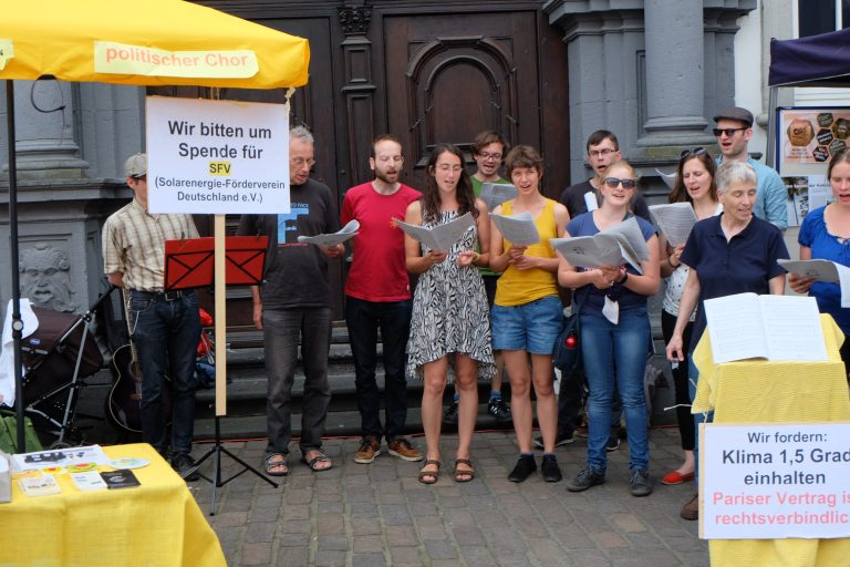 www.sfv-infostelle-koblenz.de
